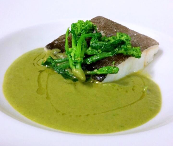 baccala-al-vapore-ricetta-ristorante-grano