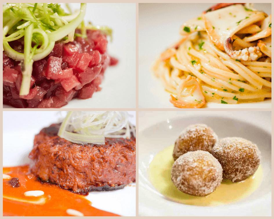 ristorante-roma-centro-grano
