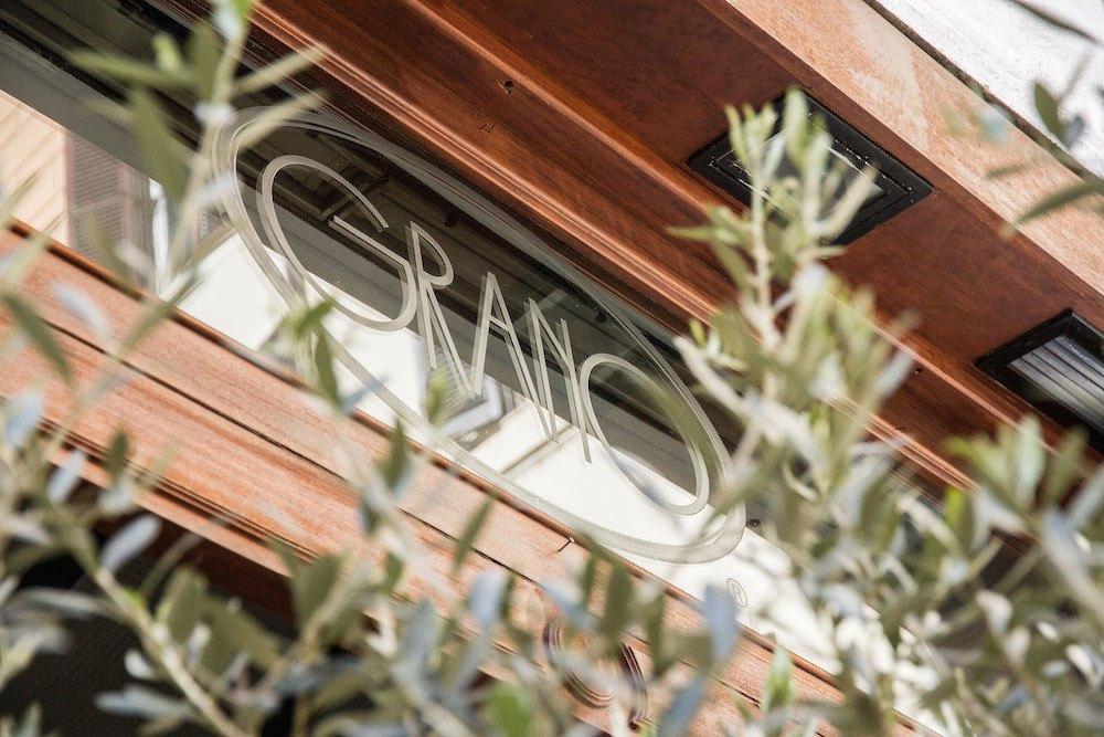 ristorante-roma-centro-grano-3