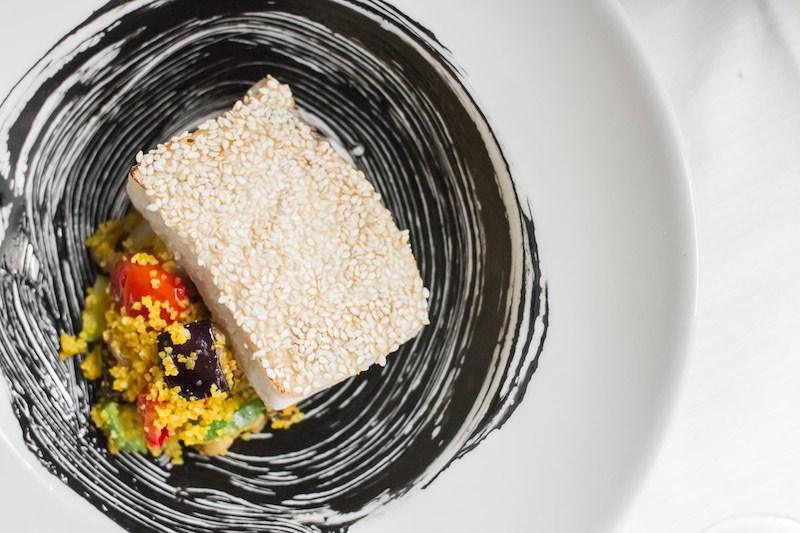 come-cucinare-il-pesce-spada-grano-roma