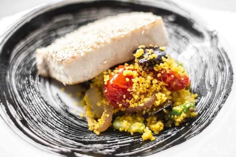 come-cucinare-il-pesce-spada-ristorante-grano