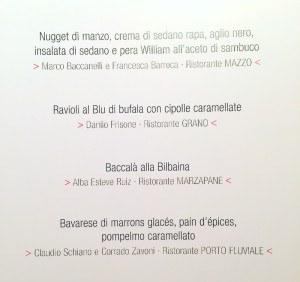 wine-for-life-roma-ristorante-grano-2