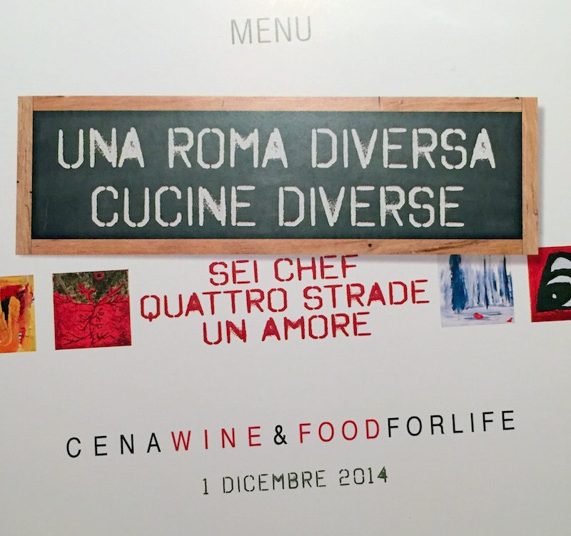 wine-for-life-roma-ristorante-grano