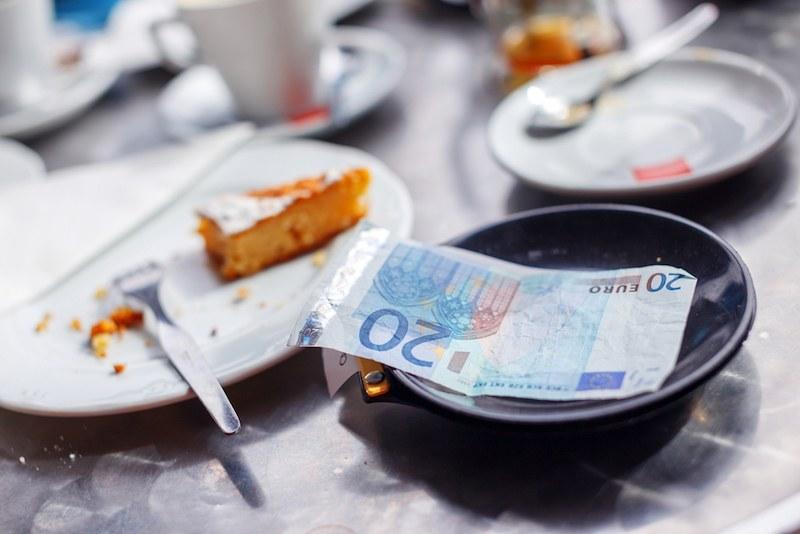 menu-ristorante-formula-buffet