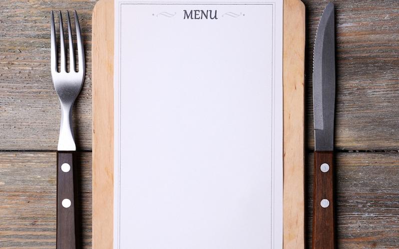 menu-ristorante-quale-scegliere-consulenza-ristorazione