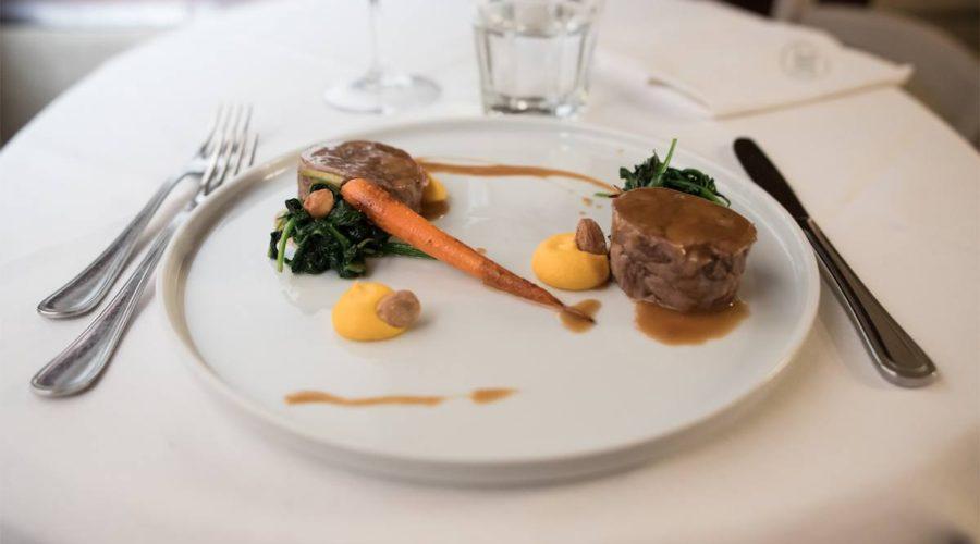 ristorante-grano-carne-2