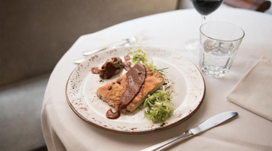 ristorante-grano-carne-3