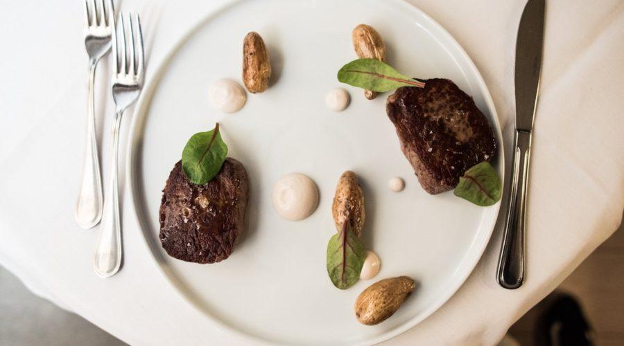 ristorante-grano-carne