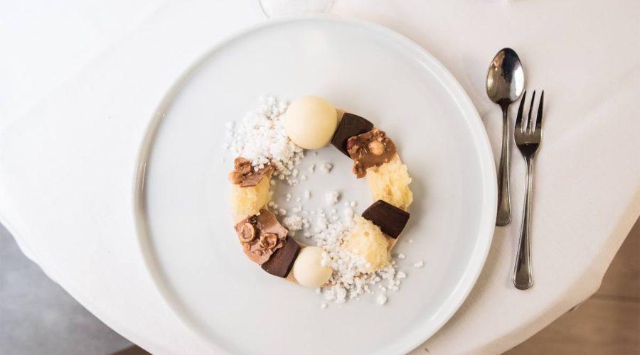 ristorante-grano-dessert-2