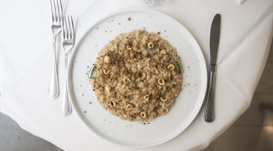 ristorante-grano-risotto
